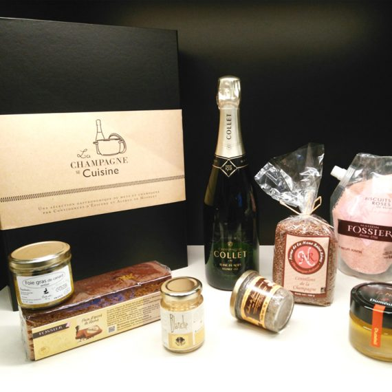 Coffret_la_champagne_se_cuisine_design_packaging_1,61_design_reims