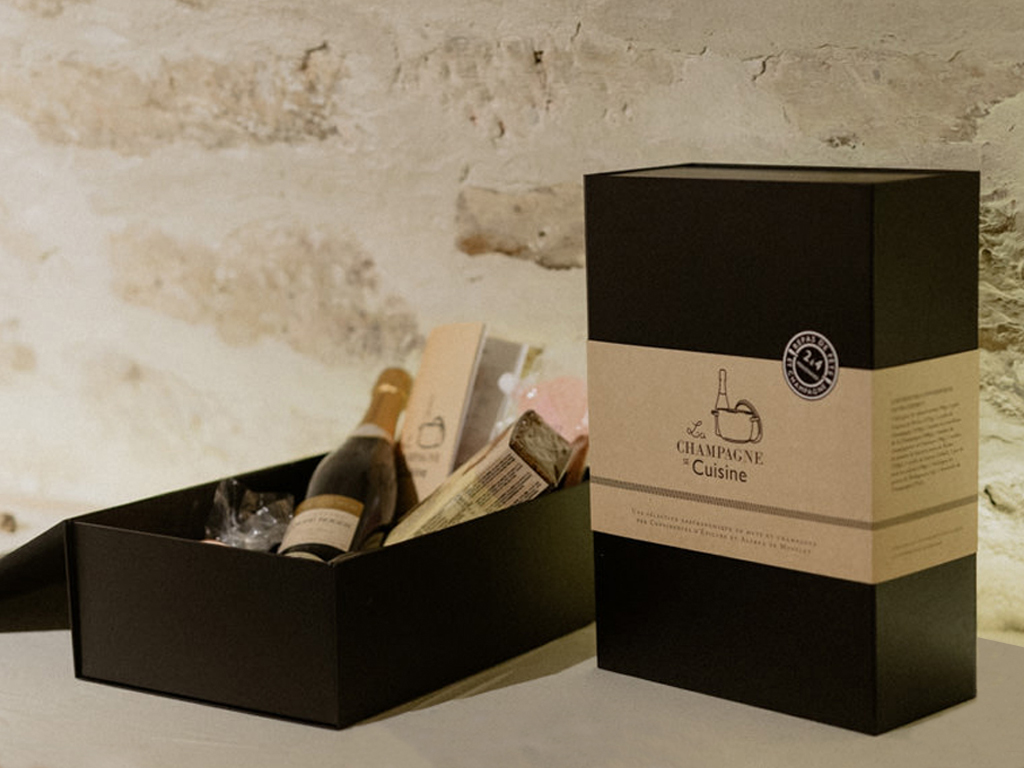 Coffret_la_champagne_se_cuisine_design_packaging_51