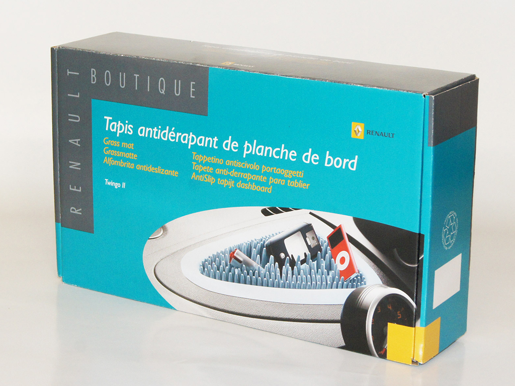 Emballage-Renault_Boutique-Packaging-Reims
