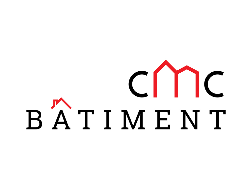 Logo-CMC_BÂTIMENT-Graphiste-Reims